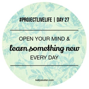 ProjectLiveLife-Day27
