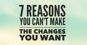 7-reasons-fb