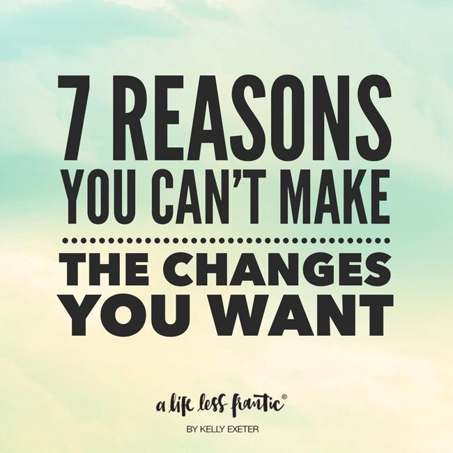 7-reasons