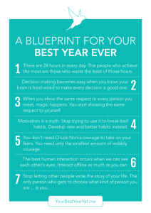 Your-Best-Year-Yet-Blueprint