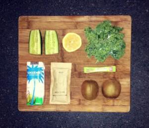 green-smoothie-recipe