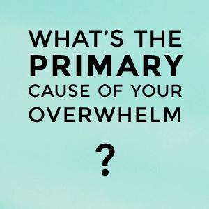 Feat-PrimaryOverhwlem