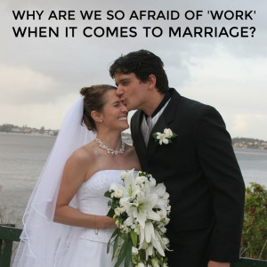 Marriage-blog
