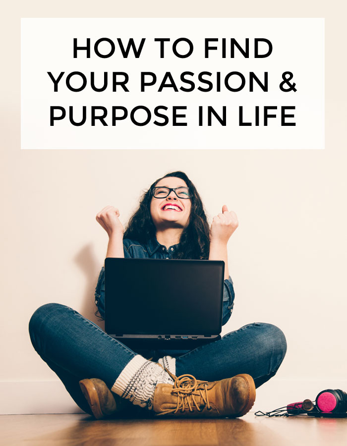 PassionPurpose-Pinterest