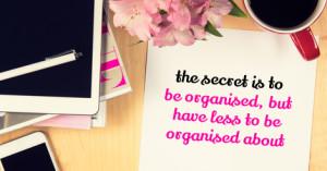 beorganised-facebook