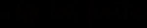 ALLF_landscape_logo