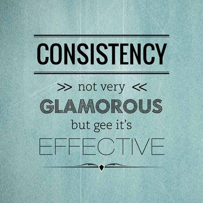 ConsistencySquare