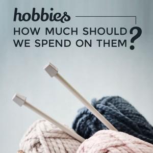 HobbiesSq