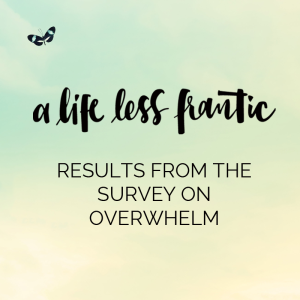 OverwhelmSurveyResultsPin