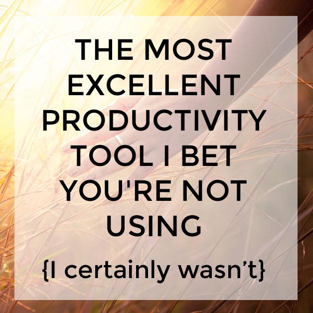 ProductivityTool-Square