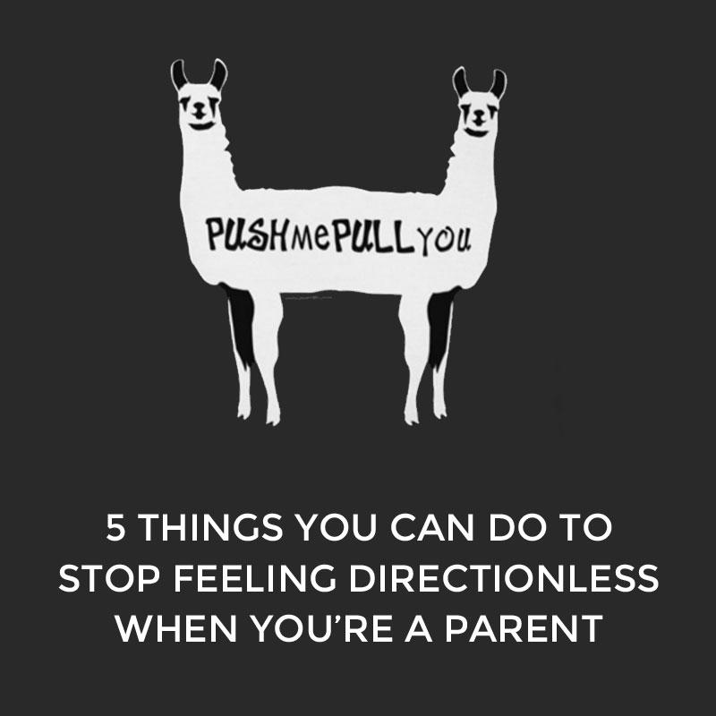 PushMePullYouSquare