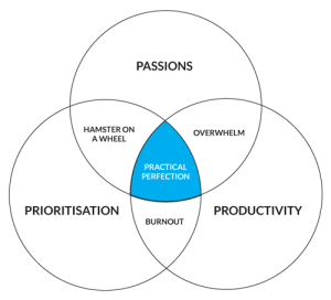 PracticalPerfection-Diagram