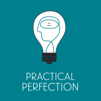 What kind of perfectionist are you?
