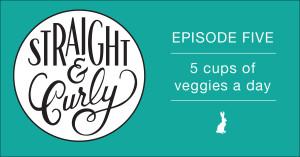 S&C-Episode5-Veggies-Fb