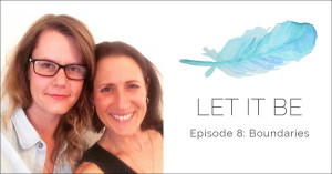 LetItBe-Ep8-Boundaries-FB