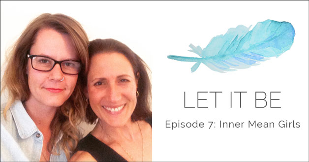 LetItBe-Episode7-Post