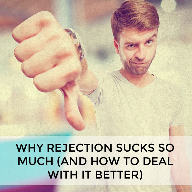 Rejection-Sq