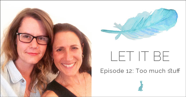 LetItBe-Ep12-Post