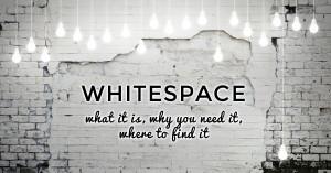 Whitespace-FB