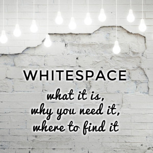 Whitespace-Sq