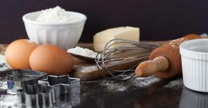 Baking-FB