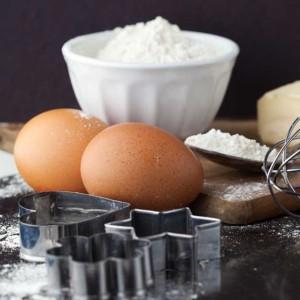 Baking-Sq