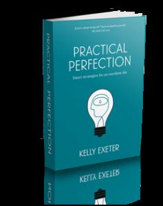 PracticalPerfection-250