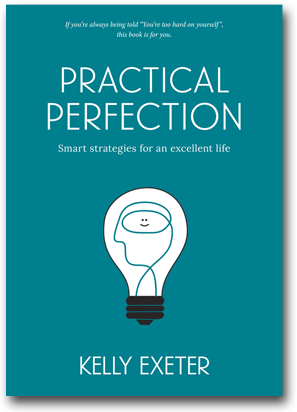 PracticalPerfection-Book