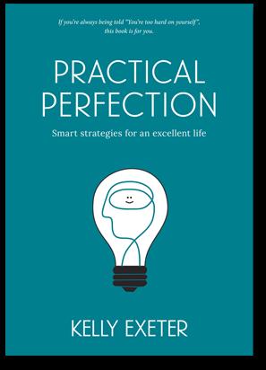 PracticalPerfection-Book