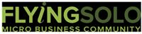 logo-flyingsolo