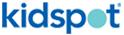 logo4-Kidspot