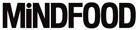 logo7-mindfood