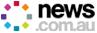 logo8-newscom