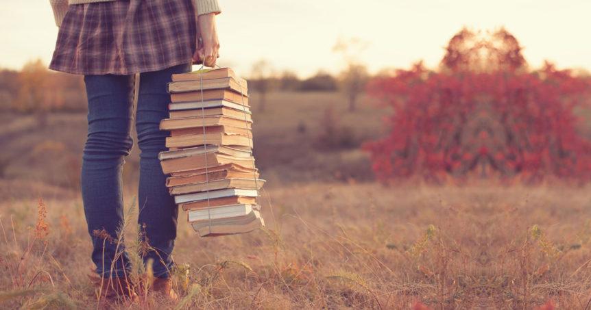 Books-FB