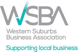 WSBA-logo-with-tagline