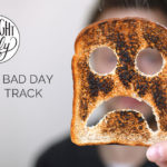Straight and Curly Ep 31: Getting a bad day back on track