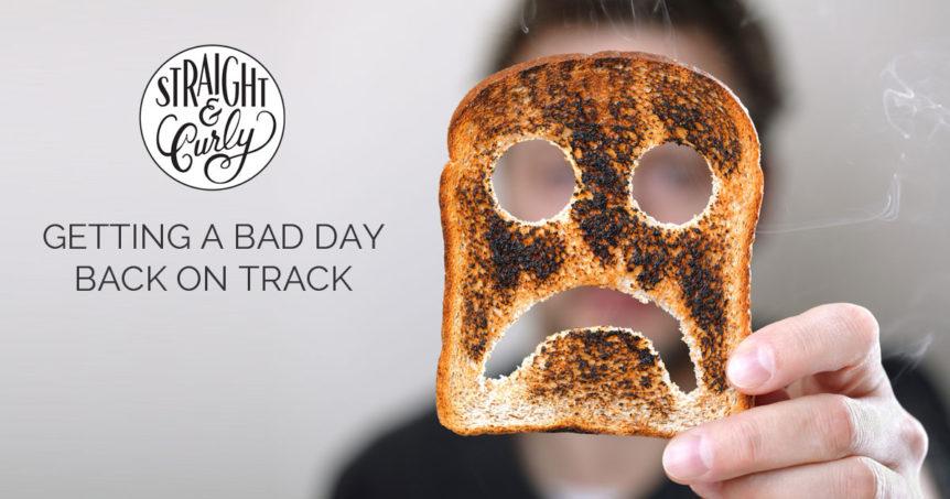 BadDayBackOnTrack-FB