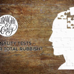 Straight and Curly Ep 38: Personality Tests – Useful or Total Rubbish?