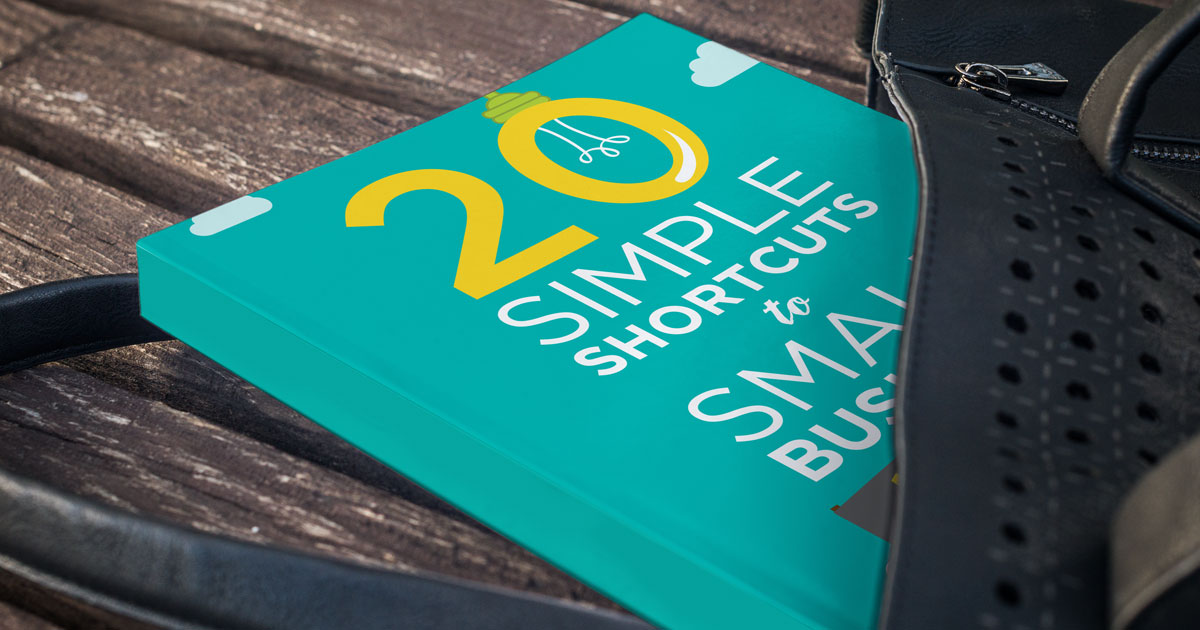 fb-bookmockup