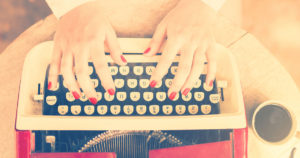 onwriting-fb