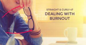 burnout-fb