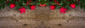 christmas-background