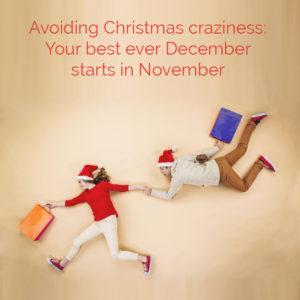 christmascraziness