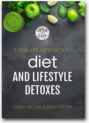 DietDetox