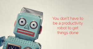 productivityrobot