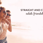 Straight and Curly Ep 48: Adult friendships