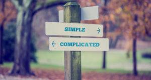 simple-fb