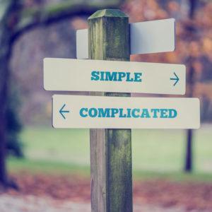 simple-square