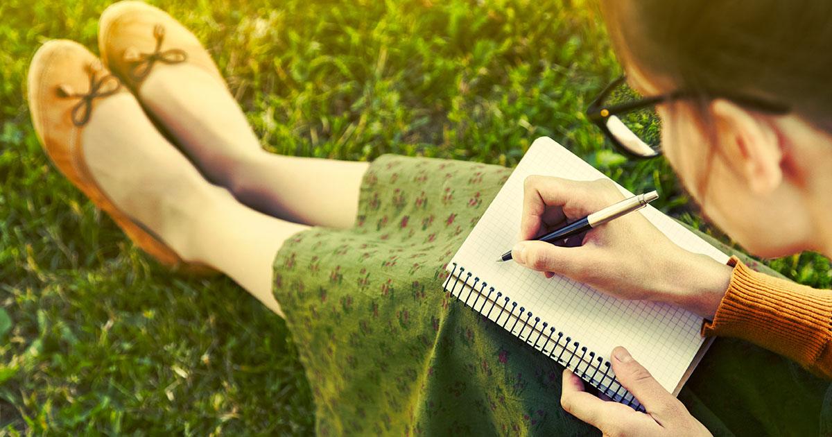 stop_writing