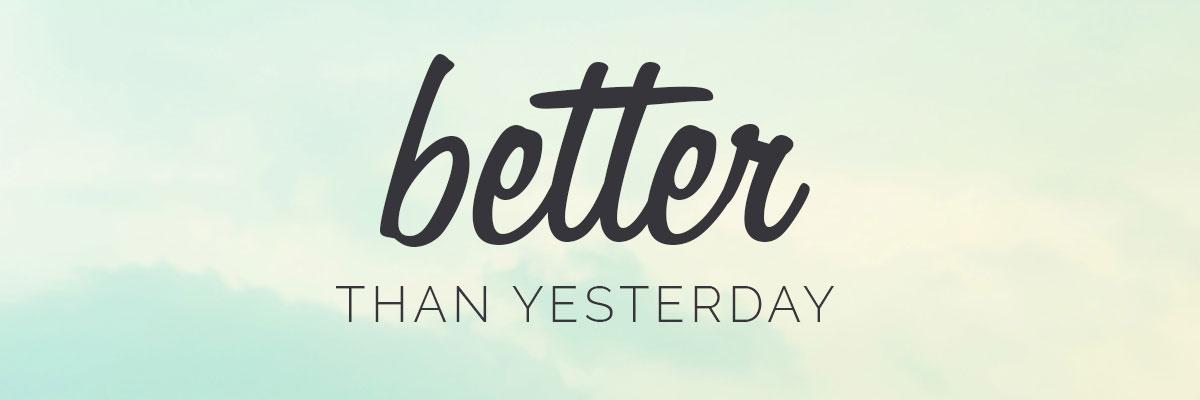 BetterThanYesterday-Header